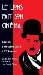 lions_cinema_2016